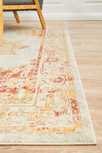 Load image into Gallery viewer, Avenue 702 Sunset Rug