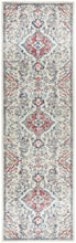 Load image into Gallery viewer, Avenue 705 Pastel Runner Rug
