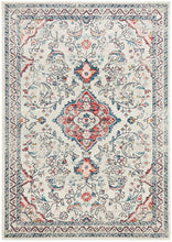 Load image into Gallery viewer, Avenue 705 Pastel Rug