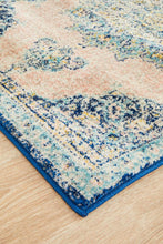 Load image into Gallery viewer, Avenue 706 Flamingo Runner Rug