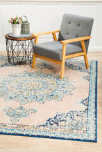 Load image into Gallery viewer, Avenue 706 Flamingo Rug