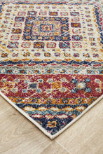 Load image into Gallery viewer, Babylon 203 Multi  Runner Rug