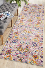 Load image into Gallery viewer, Babylon 210 Multi  Runner Rug