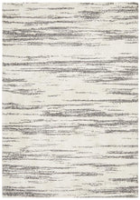 Load image into Gallery viewer, Rug Culture Broadway 933 Charcoal