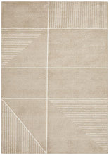 Load image into Gallery viewer, Rug Culture Broadway 935 Natural