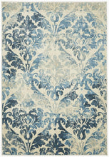 Load image into Gallery viewer, Calypso Collection 6104 Bone Rug
