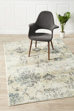 Load image into Gallery viewer, Calypso Collection 6107 Bone Rug