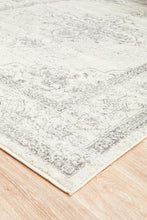 Load image into Gallery viewer, Century 977 Silver Rug