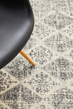 Load image into Gallery viewer, Century 999 Grey Rug