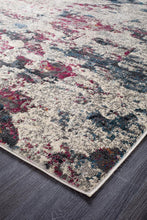 Load image into Gallery viewer, Dreamscape Destiny Modern Stone Rug