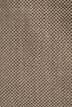 Load image into Gallery viewer, Eco Sisal Tiger Eye Brown Rug