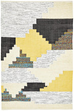 Load image into Gallery viewer, Everest Fusion Mix Multi Rug