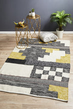 Load image into Gallery viewer, Everest Fusion Unite Multi Rug