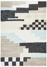 Load image into Gallery viewer, Everest Fusion Cross Multi Rug