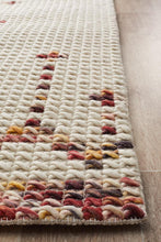 Load image into Gallery viewer, Hudson 803 Multi Rug