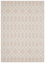Load image into Gallery viewer, Hudson 805 Nude Rug