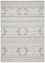 Load image into Gallery viewer, Hudson 806 Natural Rug