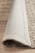 Load image into Gallery viewer, Hudson 807 Natural Rug