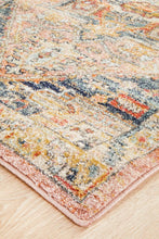 Load image into Gallery viewer, Legacy 850 Salmon Runner Rug