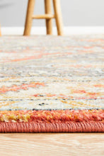Load image into Gallery viewer, Legacy 850 Terracotta Rug