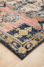 Load image into Gallery viewer, Legacy 852 Earth Runner Rug
