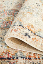 Load image into Gallery viewer, Legacy 854 Autumn Runner Rug