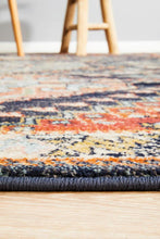 Load image into Gallery viewer, Legacy 854 Navy Rug