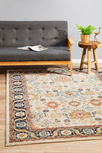 Load image into Gallery viewer, Legacy 860 Dune Rug