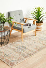 Load image into Gallery viewer, Legacy 861 Papyrus Runner Rug