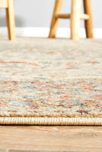 Load image into Gallery viewer, Legacy 861 Papyrus Rug
