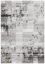 Load image into Gallery viewer, Met 611 Char Rug