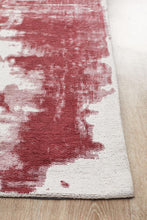 Load image into Gallery viewer, Magnolia 11 Rose Rug