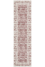 Load image into Gallery viewer, Magnolia 88 Rose Rug