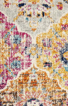 Load image into Gallery viewer, Museum Ainsley Rust Rug