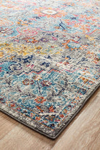 Load image into Gallery viewer, Museum Huxley Multi Coloured Rug