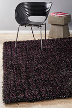 Load image into Gallery viewer, Orlando  Collection Augr Rug