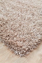 Load image into Gallery viewer, Orlando  Collection Champagne Rug