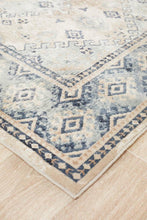 Load image into Gallery viewer, Providence Esquire Melbourne Traditional Beige Rug