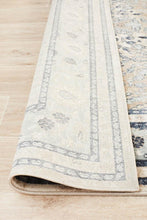 Load image into Gallery viewer, Providence Esquire Rim Traditional Beige Rug