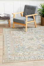 Load image into Gallery viewer, Providence Esquire Central Traditional Beige Rug