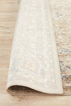 Load image into Gallery viewer, Providence Esquire Ballad Traditional Cream Rug