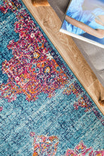 Load image into Gallery viewer, Radiance 433 Marine Runner Rug