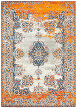 Load image into Gallery viewer, Radiance 555 Bone Rug