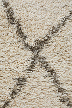 Load image into Gallery viewer, Saffron 44 Natural Rug