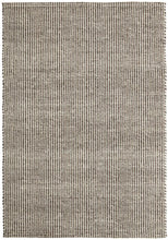 Load image into Gallery viewer, Skandinavian 300 Brown Rug