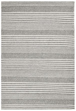 Load image into Gallery viewer, Skandinavian 313 Silver Rug