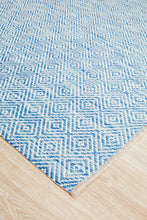 Load image into Gallery viewer, Rug Culture Terrace 5500 Blue