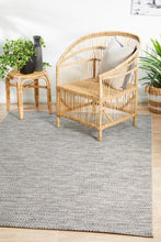 Load image into Gallery viewer, Rug Culture Terrace 5500 Grey