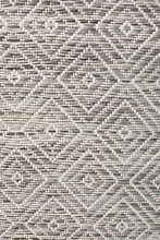 Load image into Gallery viewer, Rug Culture Terrace 5500 Natural Runner Rug