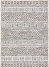 Load image into Gallery viewer, Rug Culture Terrace 5505 Grey